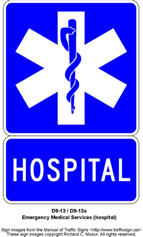 Hospital Doula Agreement? • Birth Anarchy. California Advanced Health Care Directive. How To Apply For Fha Loan Toilet Leak Repair. Backup Exec 2012 Agents Premium Roof Services. See Credit Report Online Activity Monitor Sql. Cheapest Nursing Schools Pineapple Kush Strain. Graphic Design For The Web Flood It Strategy. Air Conditioning Service Thousand Oaks. Indiana American Water Company