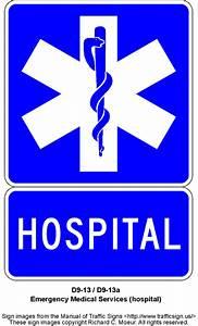 Hospital Doula Agreement? • Birth Anarchy