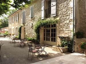 Restaurant Saint Rémy De Provence : actualit s h tel mas valentine saint r my de provence ~ Melissatoandfro.com Idées de Décoration
