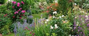 Jardins à L Anglaise : le jardin en mode international blog ma maison mon jardin ~ Melissatoandfro.com Idées de Décoration