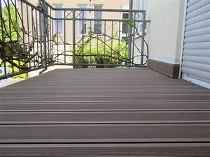 Bodenbelag Terrasse Gummi : bodenbelag balkon g nstig balkon bodenbelag gunstig ~ Michelbontemps.com Haus und Dekorationen