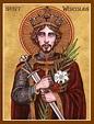 Songs of Praises: Good King Wenceslas
