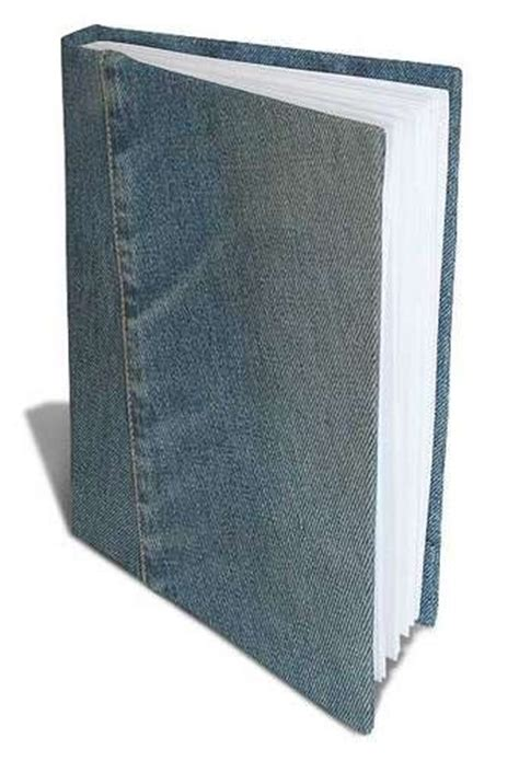 write on hardcover how to bind your own hardback book writing assignments