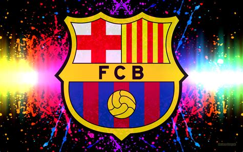 Wallpaper Hd Abstract Red Fc Barcelona Wallpapers Barbaras Hd Wallpapers