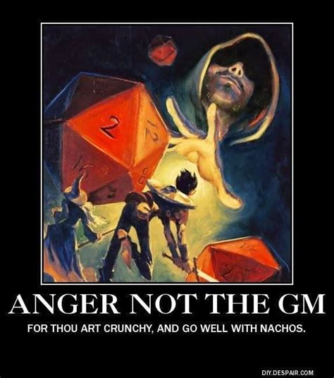 Funny D D Memes - dungeons dragons past present and future the royal museum of d d memes fantasy art
