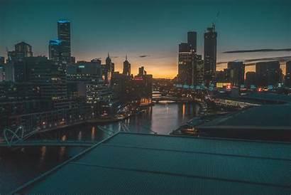 Pexels Buildings Night Panoramic Sky Beliebte Sunset