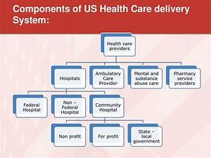PPT - Health System in USA PowerPoint Presentation - ID ...
