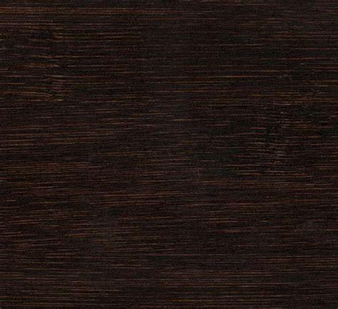 Bamboo, Cork, FSC Oak, FSC Maple, Pine & Eucalyptus