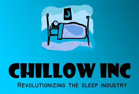 chillow pillow target chillow your pillow licensed for non