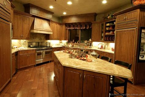 islands for kitchens for 43 best images about golden brown kitchens on 7604