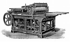 wharfedale_printing_press