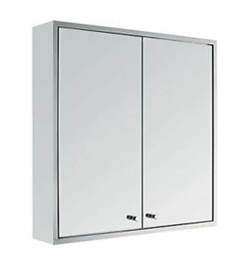 Ebay Cabinets For Bathrooms by Stainless Steel Door Wall Mount Bathroom Cabinet