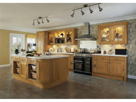 placard de cuisine cuisine en bois massif moderne sedgu com