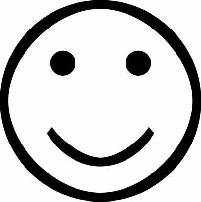 Smile Line Svg Draft Icon Onlinewebfonts