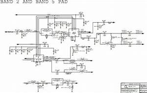 Schematic Diagram Circuit Reviews