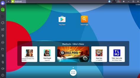 jeux android sur pc telecharger jeux android sur pc design de site