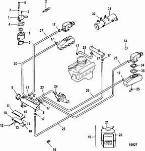 2000 Freightliner Fl60 Wiring Diagram