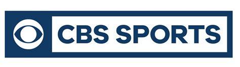 Sports Show Logo by Cbs Celebrating Bowl 50 With New Logo Week Of Big