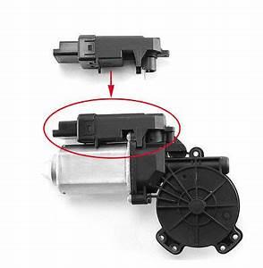 Module Temic Megane 2 : module moteur l ve vitre lectrique temic 0675 d4 440726 renault megane 2 clio 3 eur 40 26 ~ Nature-et-papiers.com Idées de Décoration