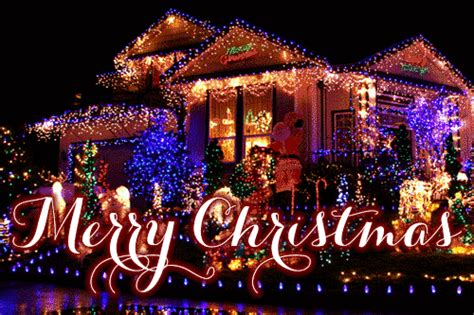 You can download or direct link all christmas. Merry Christmas Gif   Christmas Gif
