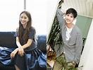 韓藝瑟、金知碩確定合作MBC新都市愛情劇《20世紀的少年少女》 - KSD 韓星網 (韓劇)