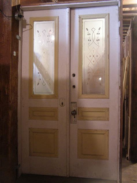 Good 48 Inch Exterior Door With 48 Inch French Doors. Garage Car Mat. Replacement Front Door. Exterior Garage Entry Door. Roller Garage Doors. Burglar Proof Doors. Garage Door Repair Columbus Ohio. Garage Lift Storage. Garage Door Seal Repair
