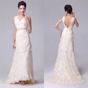 high end designer dresses images high end designer wedding With high end wedding dress designers