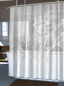 curtains scottish lace sheer curtain fabrics curtains