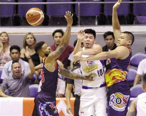 Back to square one | Inquirer Sports