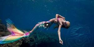Real Mermaids Related Keywords & Suggestions - Real ...