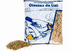 Graines Oiseaux Du Ciel : graines oiseaux ciel ~ Melissatoandfro.com Idées de Décoration