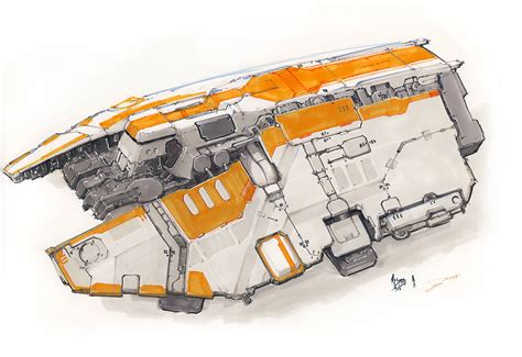 How Much Do Pioneer Boats Cost by What Is Your Favourite Spaceship Design General I
