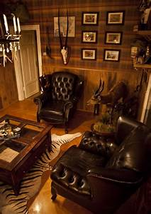 25+ best ideas about Small man caves on Pinterest ...