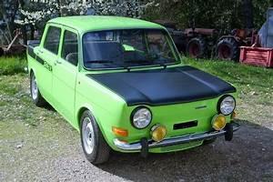 Simca 1000 Rallye 2 : simca 1000 rallye 2 1976 in vendita classic trader ~ Medecine-chirurgie-esthetiques.com Avis de Voitures