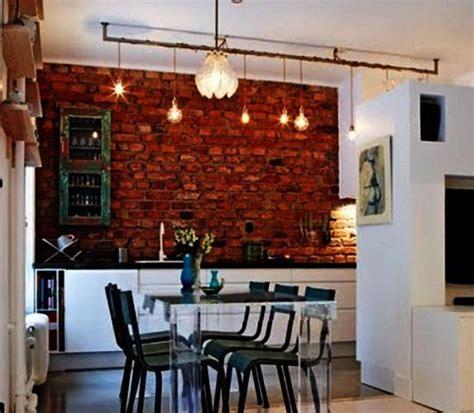 modern kitchens  dining room designs enhanced