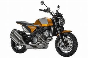 Moto Nouveauté 2018 : moto morini scrambler nouveaut 2018 eicma 2017 moto revue ~ Medecine-chirurgie-esthetiques.com Avis de Voitures