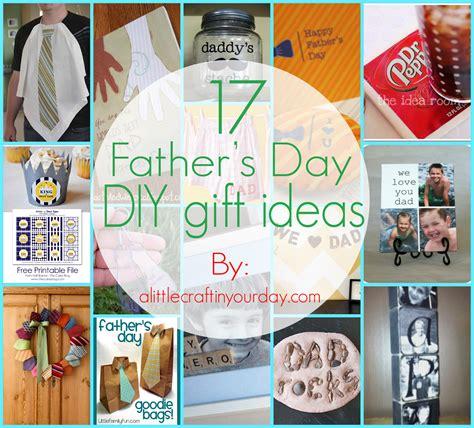 gifts  dad  teenage daughter