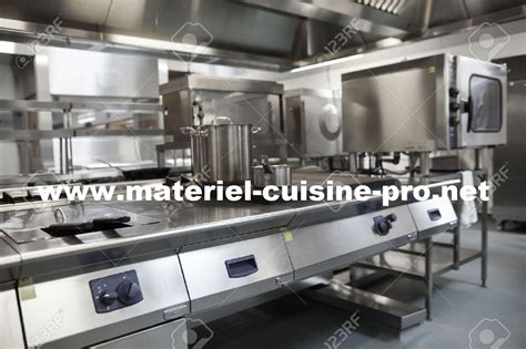 location materiel cuisine pro materiel de cuisine equipement cuisine hotelfrance