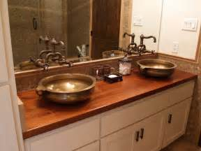 diy bathroom countertop ideas teak shelves bathroom diy wood bathroom countertops wood bathroom countertop vessel sink