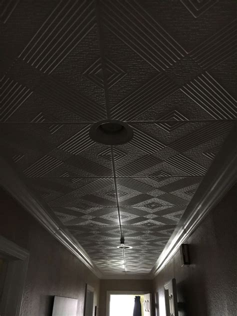 foam ceiling tiles search results for page 2 dct gallery