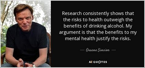 Top 25 Quotes By Graeme Simsion  Az Quotes