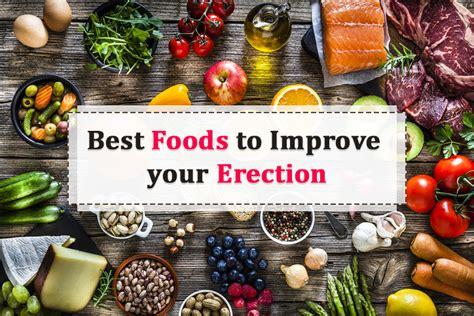 natural aphrodisiac foods   boost  love ride