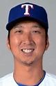 Kyuji Fujikawa Stats, Fantasy & News | MLB.com