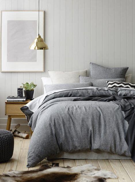 Pinterest Grey Bedroom Ideas