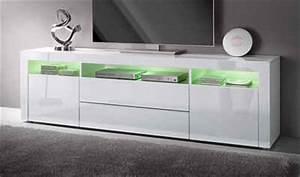 Tv Bank Hängend : tv lowboard h ngend modern ~ Sanjose-hotels-ca.com Haus und Dekorationen