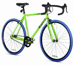 Single Speed Bikes : fixed gear bike reviews ~ Jslefanu.com Haus und Dekorationen