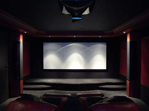 best paint colors for theater room 17 best ideas about home theater curtains on theater rooms home theaters and home
