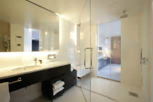 bathroom bathtub ideas top 10 modern bathroom designs 2016 ward log homes