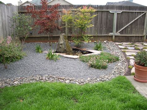 backyard landscaping cost lawn garden charming backyard landscaping decorated a small tree rocks and ornamental plants