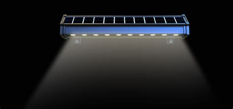 new design 12v led outdoor wall lights for wholesales